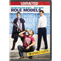 Role Models (sin Calificar)