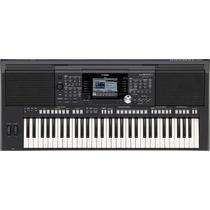 Samples Yamaha Para Teclados Psr S750 Y S950 R70 Drum Kit