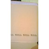 Paquete De 5 Sobres Burbuja N. 5 Para Envios $41.00 Vbf