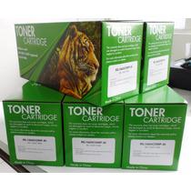 Toner Samsung Mlt104 Ml-1660 Ml-1865 Scx3200 Genérico Nuevo