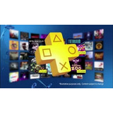 Ps Plus 16 Dias Ps4 Psn $5 Super Promocion!*no Son Codigo*
