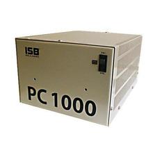 Regulador Isb 1000 Va Sola Basic 4 Cont Ferroresonante +c+