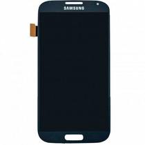 Pantalla Display Lcd Touch Screen Samsung Galaxy S4 I9500
