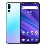 (versión No De La Ue) Umidigi A5 Pro Teléfono Móvil 6.3