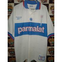 Camiseta U.catolica De Chile 99