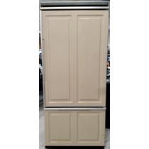 Refrigerador Amana 26-29 Pies Otras Mod
