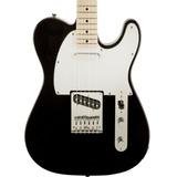 Fender Squier 0310202506 Telecaster Affinity