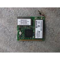 Inalambrico Dell Latitude D600 Vmj