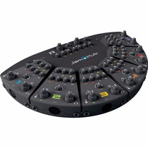 Jamhub Greenroom Sistema Audio 21 Canales Para Ensayo