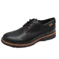 Zapatos Dockers Para Hombre, Rudos