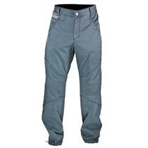 Arco Pantalon Para Hombre Deportes Alpinismo La Sportiva