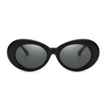 f88ba6e00e Busca gafas de sol con los mejores precios del Mexico en la web ...