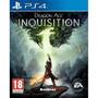 Dragon Age Inquisition Para Ps4 Entrega Al Instante