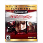 Devil May Cry Collection - Playstation 3, Ps3 Fgk