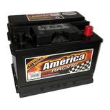 Batería América Para Aveo, Equinox, Sonic, Meriva, Tornado.
