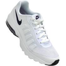 Hombre Running Nike con los mejores precios del Mexico en la
