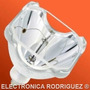 Lampara Para Pantalla Samsung Bp96-01472a Dlp Foco Tv