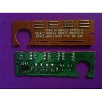 Chip Para Xerox Pe120 Pe120i 013r00601 3500 Impresiones $49