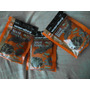 3 Paquetes De Comida Para Plecos Limpiapeceras Wardley Ofert