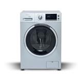 Lavasecadoras Midea 15 Kilos Inverter Lavadora Secadora