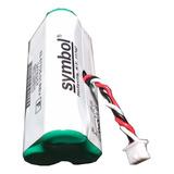 5 Pack Batería Symbol Ls4278/ds6878/li4278. Iva Incluido!!!