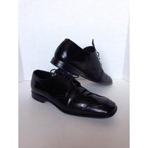 Zapatos Prada Originales !