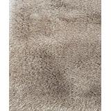 Promoción Tapetes Decorativos Peludos Star Beige 1.60x2.30!