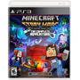 Juego Minecraft Story Mode Ca Playstation 3 Ibushak Gaming