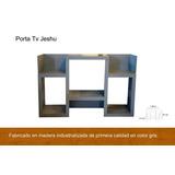 Porta Tv Jeshu. Portatv Cdmx
