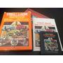 Atari 2600. Street Racers.