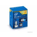 Procesador Intel Core I5-4460 1150 6mb Cache 3.20ghz