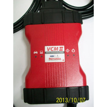 Scanner Ford Vcm Ii