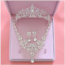 32c235404adb Collares y Cadenas Fantasia Perlas con los mejores precios del ...