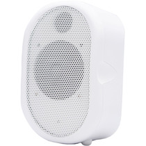 Bocina Amplificada 2 Vías 60w Sist. Surround Bluetooth Xaris