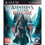 Assassins Creed Rogue Ps3 Zona Games;)