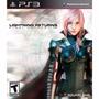 Ps3 Lightning Returns Final Fantasy Xiii Nuevo