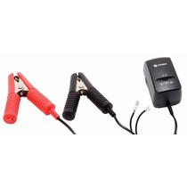 Cargador De Baterias Para Carritos Electricos Steren Br500