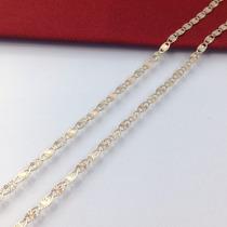 ebc84ca919f5 Busca Cadena de 10k oro flrentino planchado con los mejores precios ...