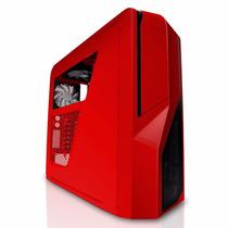 Cpu Gamer Core I7 6700 Ddr4 16gb Z170-p H60 Gtx 1080