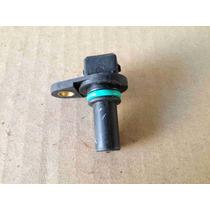 Sensor De Velocimetro Velocidad Jetta A3 Automatico Original