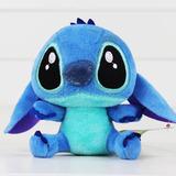 Genial  Peluche Stitch Colgante 10 Cm Envio Gratis