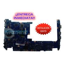 Tarjeta Madre Motherboard Samsung N150