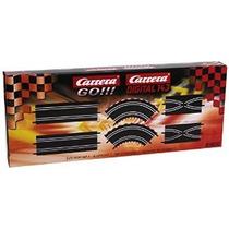 Carrera Go !!! Extensión Set 1
