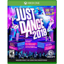 ..:: Just Dance 2018 ::.. Para Xbox One En Start Games