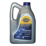 Aceite Hella Sintetico 5w30 5 Lts