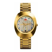 53959fd00 Busca reloj rado gren horse con los mejores precios del Mexico en la ...