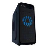 Cpu Amd Pc Gamer Ryzen 5 2400g 8gb 1tb Rx Vega 11 Fortnite
