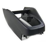 Consola Central Palanca Velocidades Jetta A4 Clasico Negro