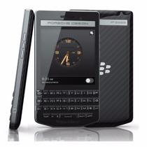 Blackberry Porsche Design P9983, 64 Gb, Envío Gratis!
