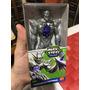 Max Steel Terrorax Espinas Mattel + Envío Gratis